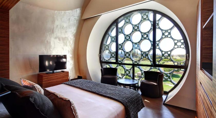 hoteles con encanto en cataluña  330