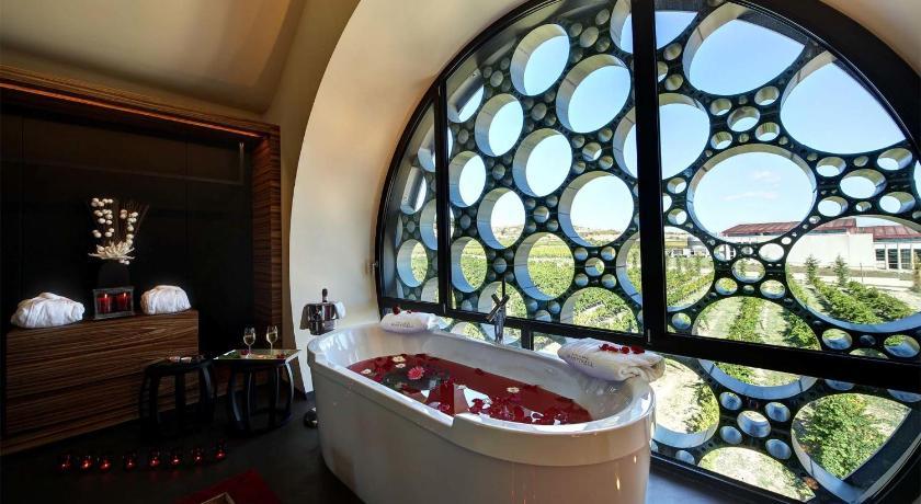hoteles con encanto en cataluña  336