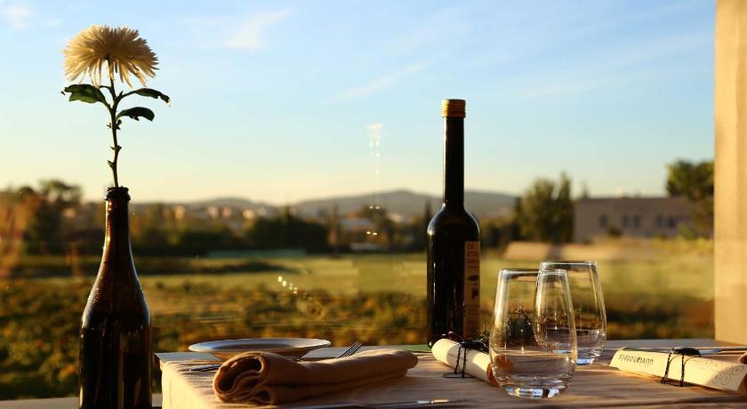 hoteles con encanto en cataluña  346