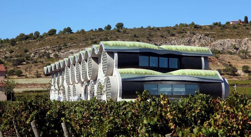 hoteles con encanto en cataluña  326