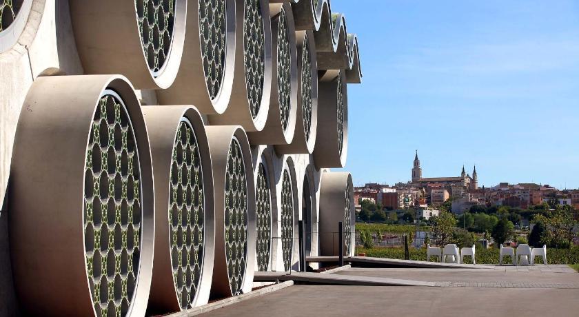 hoteles con encanto en cataluña  328