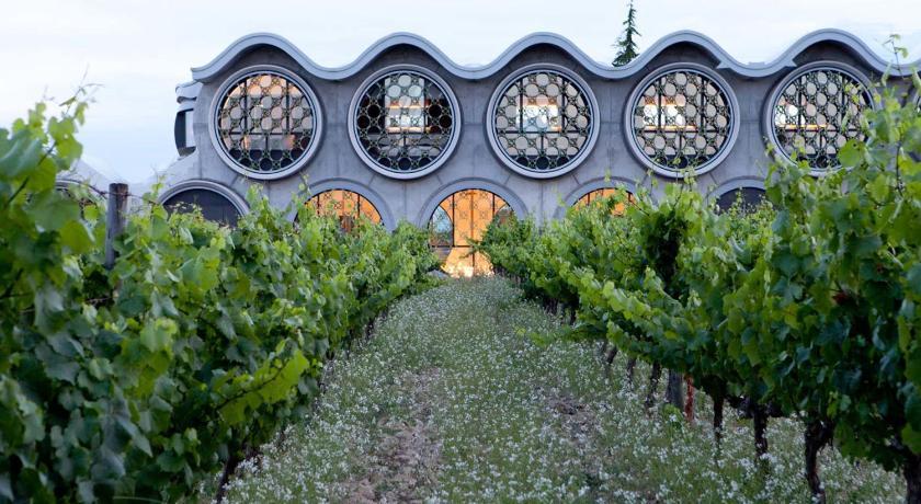 hoteles con encanto en cataluña  358