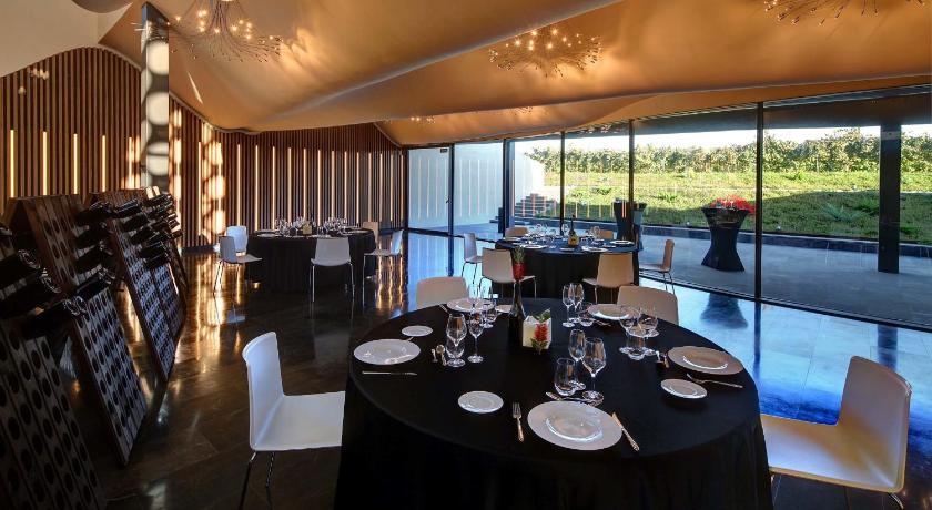 hoteles con encanto en cataluña  360