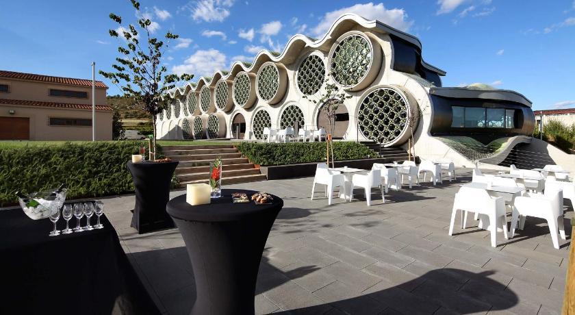 hoteles con encanto en cataluña  365