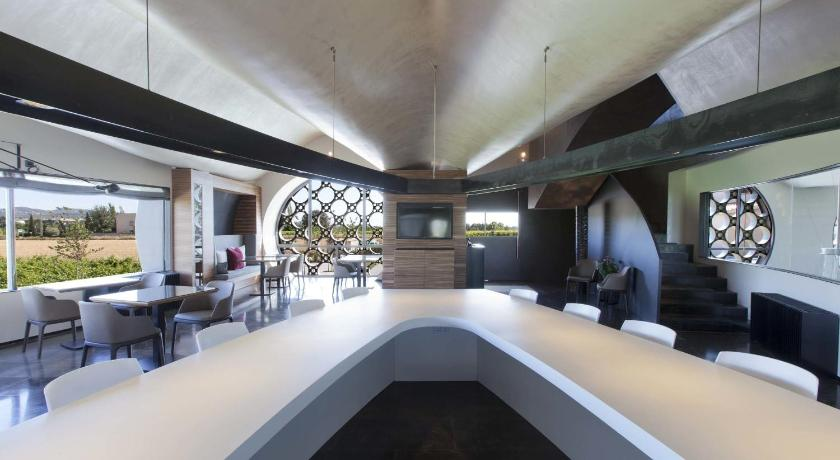 hoteles con encanto en cataluña  366