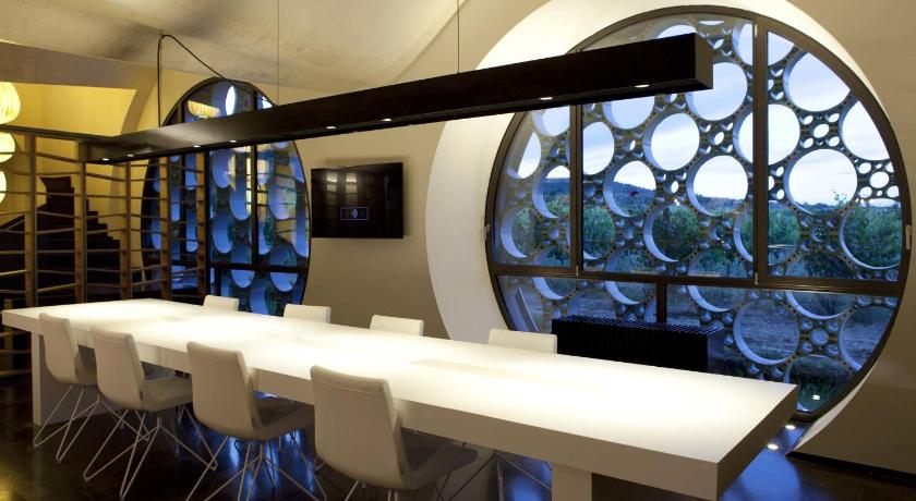 hoteles con encanto en cataluña  375