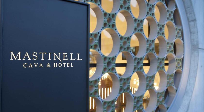 hoteles con encanto en cataluña  377