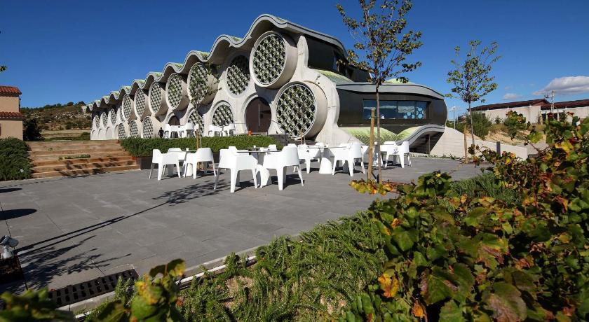 hoteles con encanto en cataluña  378