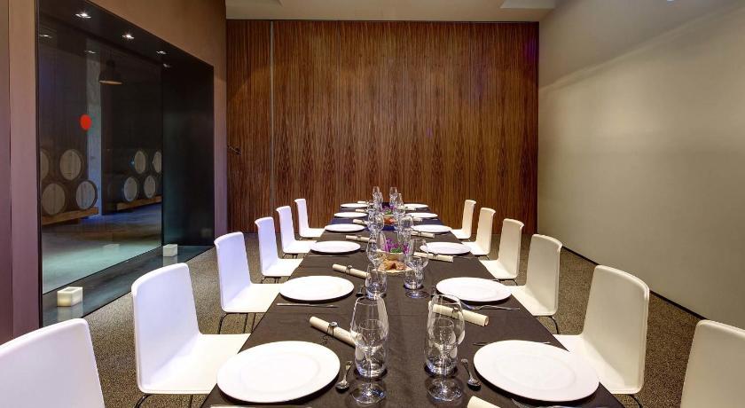 hoteles con encanto en cataluña  380