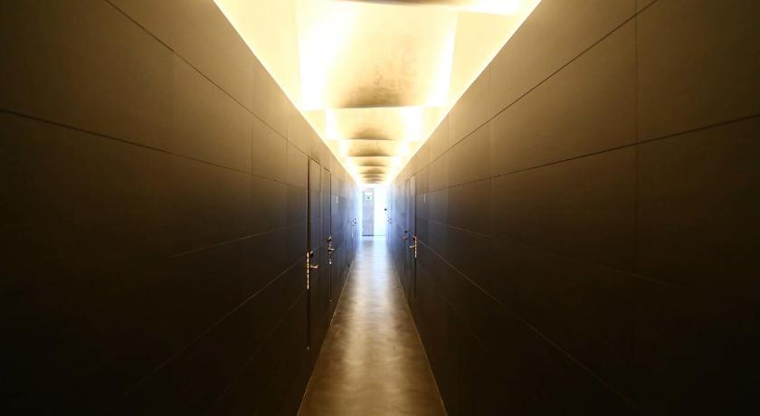 hoteles con encanto en cataluña  382