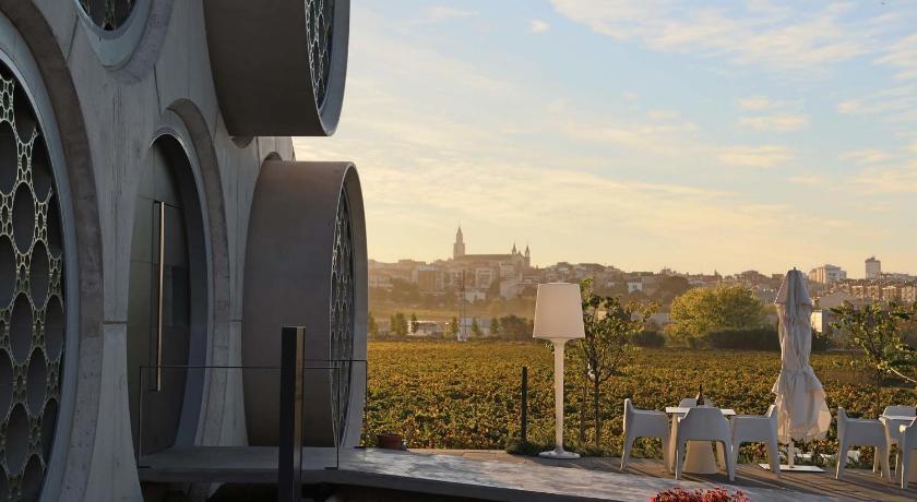 hoteles con encanto en cataluña  361