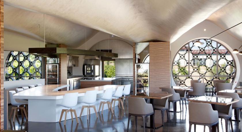 hoteles con encanto en cataluña  386