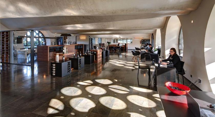 hoteles con encanto en cataluña  388