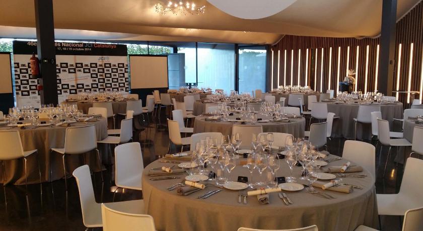 hoteles con encanto en cataluña  391