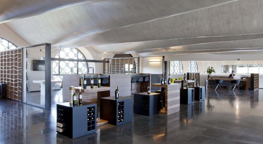 hoteles con encanto en cataluña  392