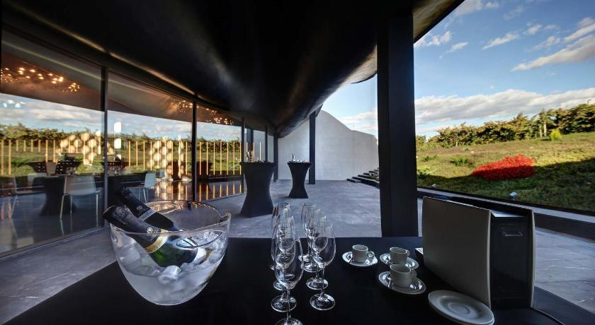 hoteles con encanto en cataluña  395
