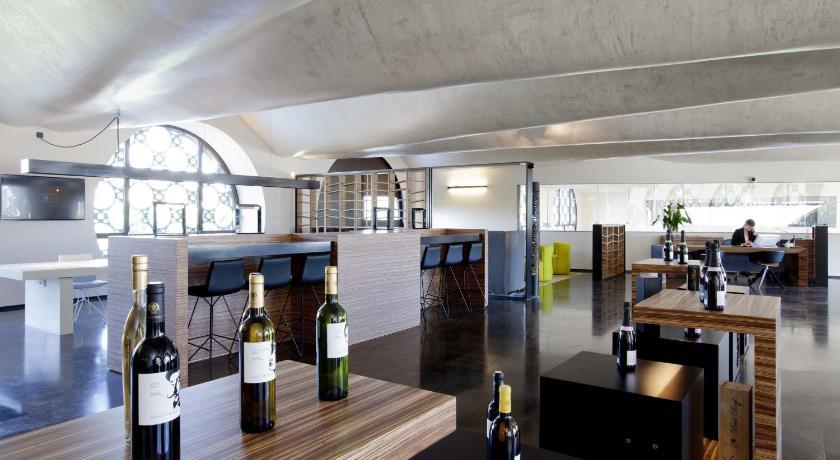 hoteles con encanto en cataluña  401