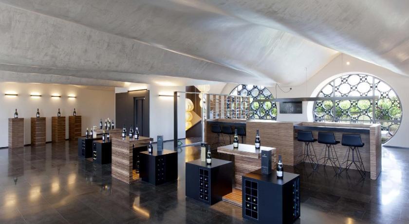 hoteles con encanto en cataluña  402
