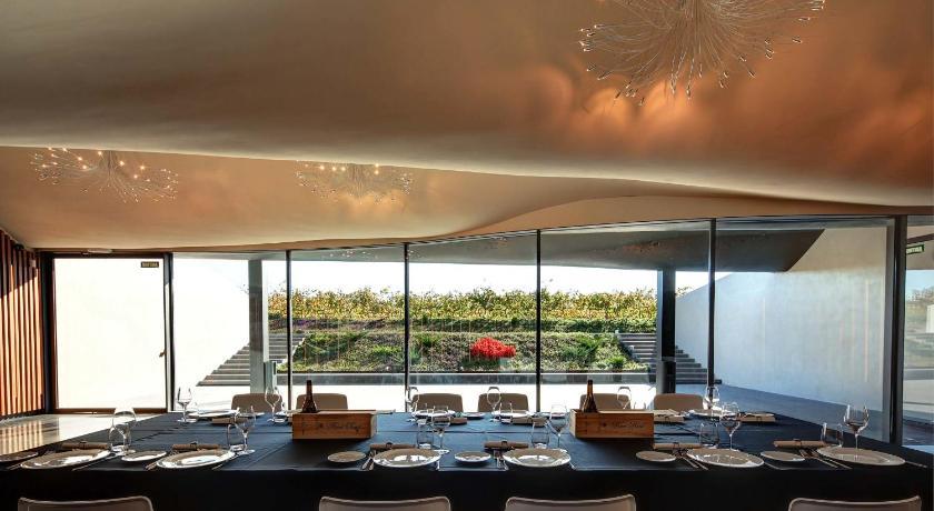 hoteles con encanto en cataluña  405