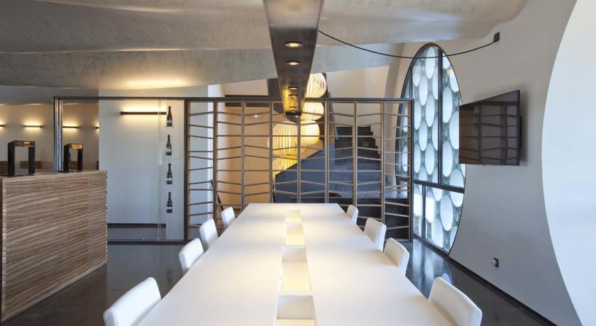 hoteles con encanto en cataluña  406