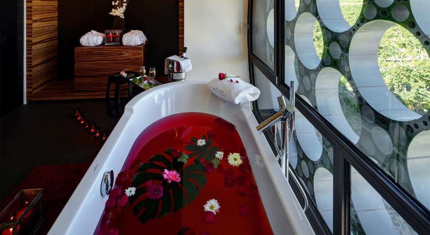 hoteles con encanto en cataluña  410
