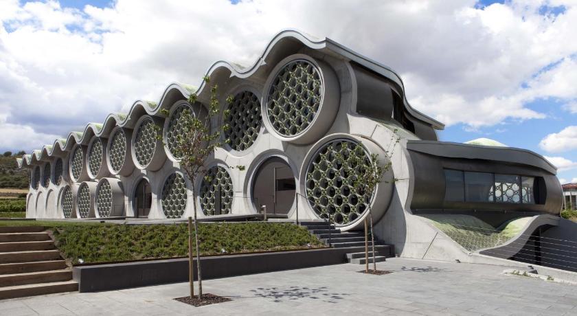 hoteles con encanto en cataluña  411