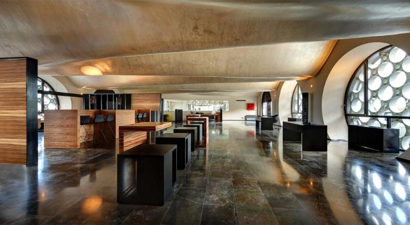 hoteles con encanto en cataluña  413