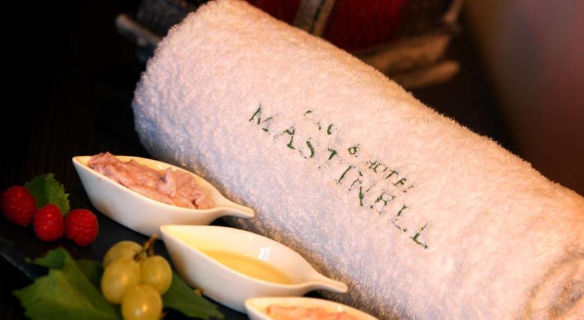 hoteles con encanto en cataluña  424