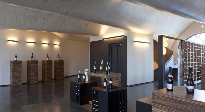 hoteles con encanto en cataluña  425