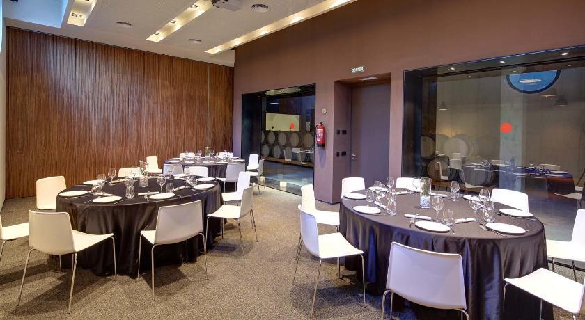 hoteles con encanto en cataluña  430