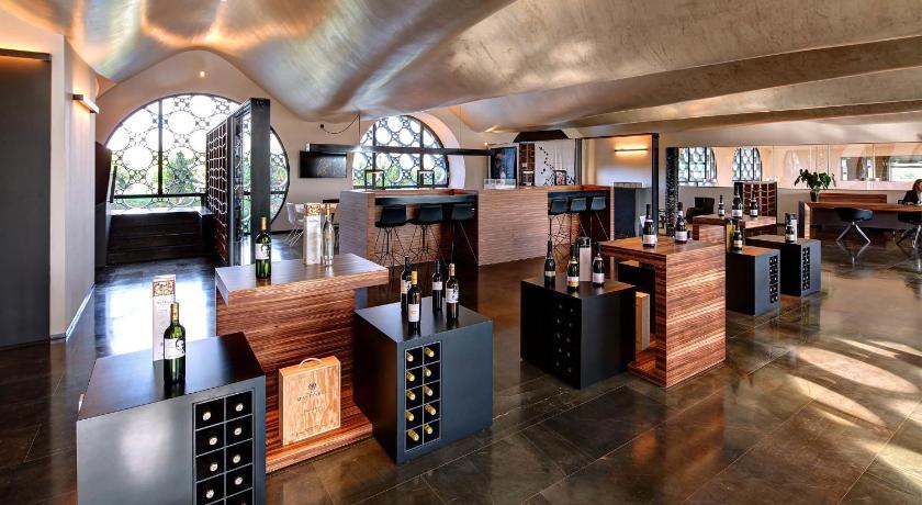 hoteles con encanto en cataluña  437