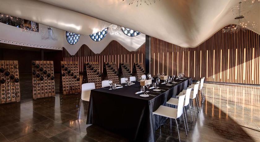 hoteles con encanto en cataluña  440