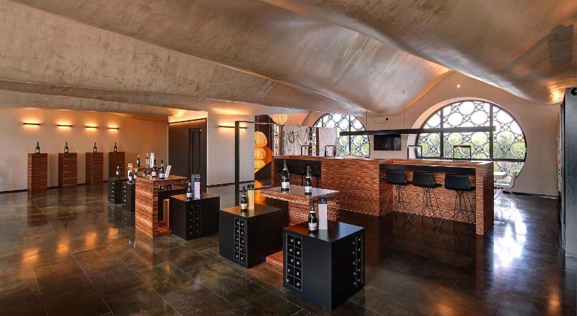 hoteles con encanto en cataluña  443
