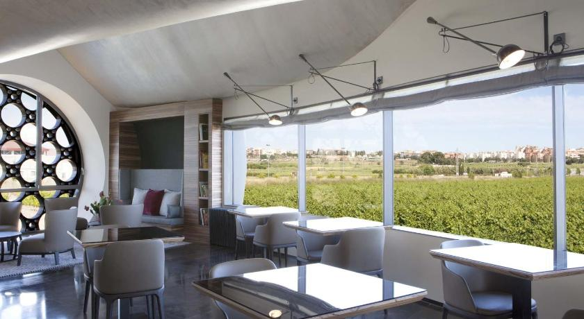 hoteles con encanto en cataluña  448