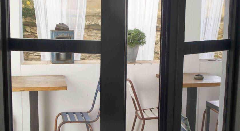 hoteles con encanto en cataluña  479