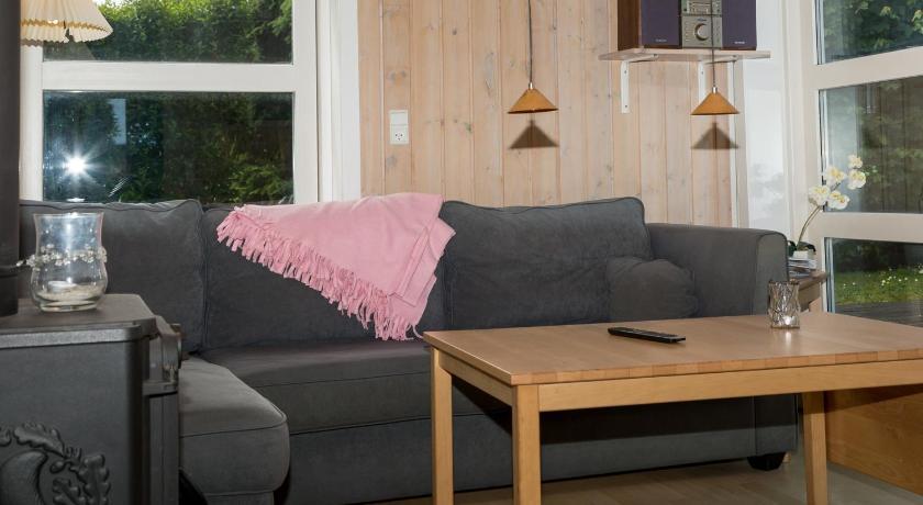 Ærenpris Holiday House Ærenprisvej 61 Kerteminde