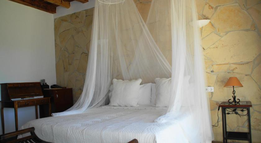 hoteles con encanto en sant miquel de balansat  138