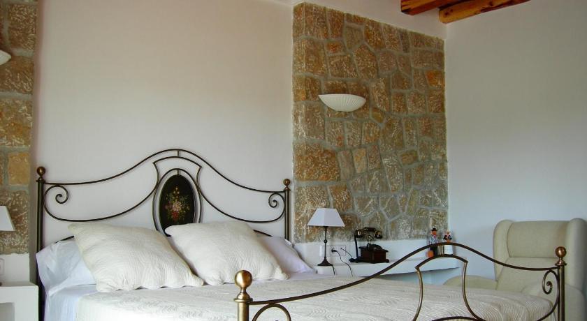 hoteles con encanto en sant miquel de balansat  139