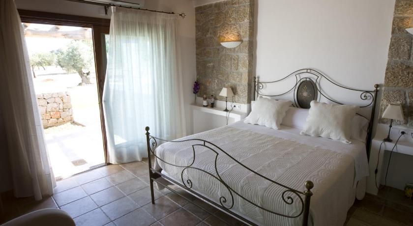 hoteles con encanto en sant miquel de balansat  141