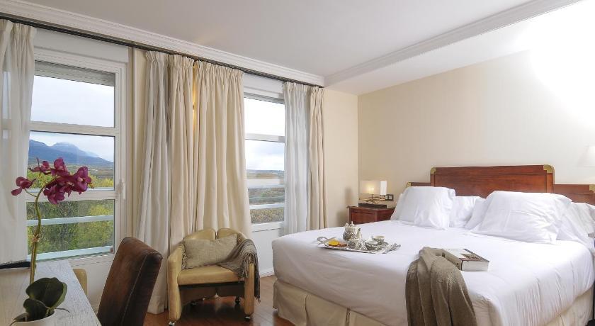 hoteles con encanto en san vicente de la sonsierra  4