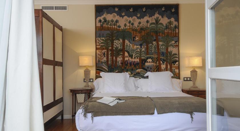 hoteles con encanto en san vicente de la sonsierra  2
