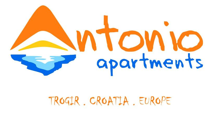 Antonio Apartments