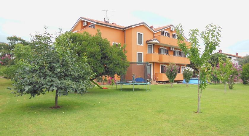 More about Apartamenti Juricic