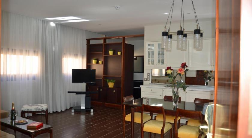 hoteles con encanto en la laguna  53