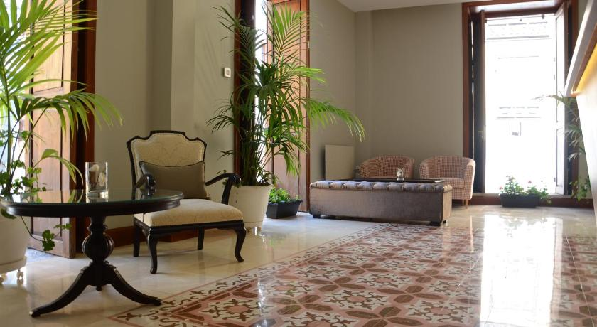 boutique hotels in canary islands  66