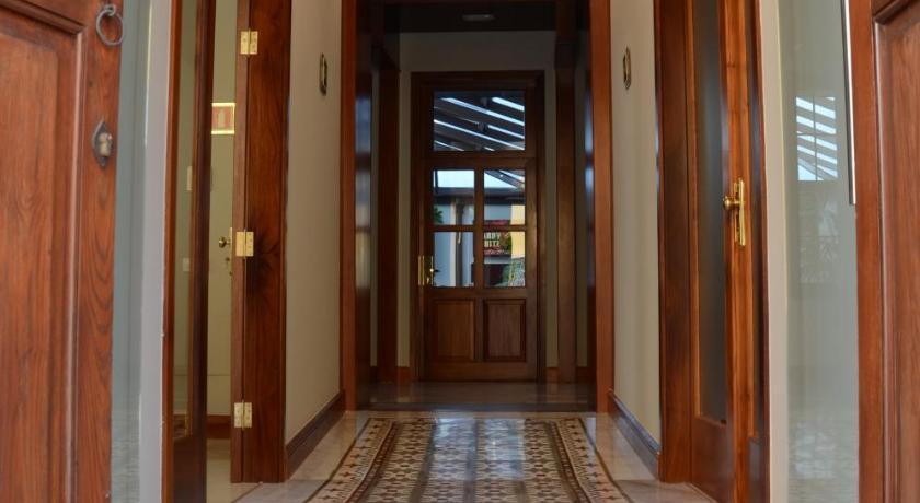 boutique hotels teneriffa  76