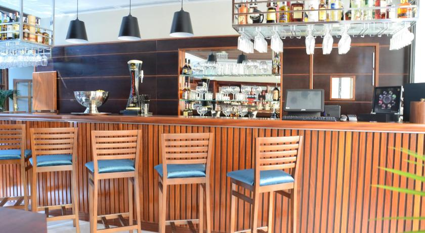 hoteles con encanto en la laguna  35