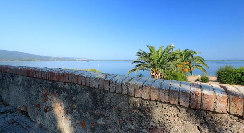 Orbetello Charme - My Extra Home