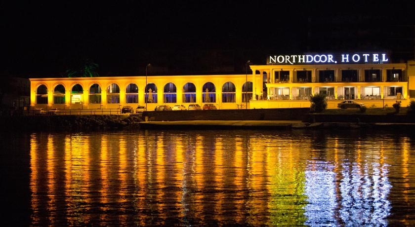 More about Northdoor Hotel & Northdoor Hotel in Amasra - Room Deals Photos u0026 Reviews
