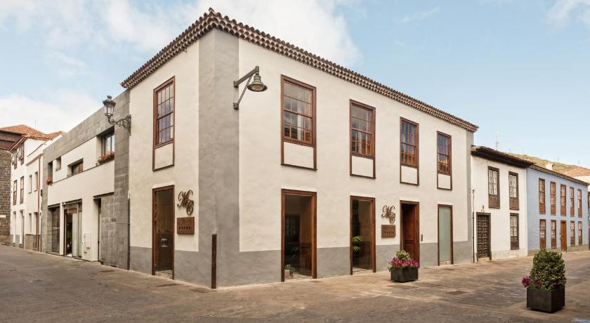 boutique hotels in canary islands  36